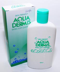 aqua_dermis