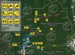 18_Royal_Belum_Activity_Map