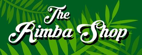 logo_kedai_rimba_shop2