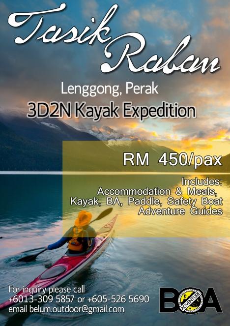 3-3d2n-kayak-raban-pg1